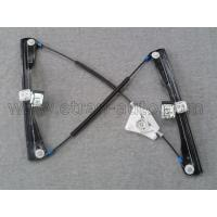 Buy cheap window regulator/lifter 6L4837462,Front Right ,SEAT from wholesalers