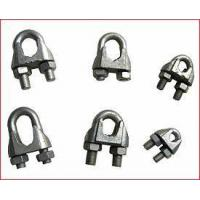 Best Wire Rope Clips wholesale