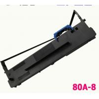 Best Compatible Printer Ribbon Cartridge For AISINO 80A-8 SK860 SK880 TY6150 TY20E wholesale