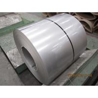 Best 40 - 1500mm Galvanized Q195LD , Q215 Steel Hot Rolled Coil Steel For Office Equipment wholesale