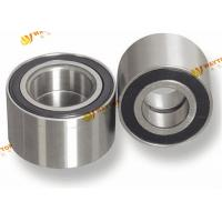 Best Bearing Steel Automotive Wheel Hub Bearing Nylon Cage 50000Km Warranty wholesale