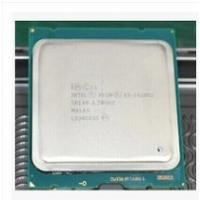Best Quad - Core Intel Xeon E5 1600 v2 3.70 GHz 10M Cache E5 1620 v2 SR1AR wholesale