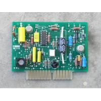 Best Coal Feeder Spare A2 PCB , A2 card, frequency / current conversion board CS10874-1 wholesale