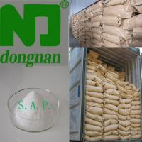 Best Super Absorbent Polymer (SAP) wholesale
