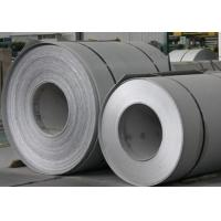 Construction HRC  Hot Rolled Coil , Hot Roll Steel Coil Q195 Q345 Q215