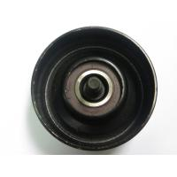 Best Adjustable Belt Tensioner Pulley For Opel With Rubber 89063344 wholesale