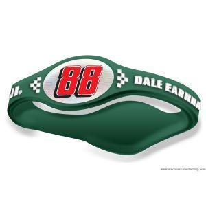 Best Custom Designed Silicone Power Balance Bracelet with 2500 Negative Ions wholesale
