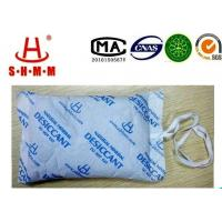 Best High Active Natural Activated Clay Desiccant Tyvek Paper Packing Material wholesale
