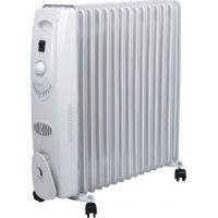 China Oil Filled Radiator Heater  NSD-200-E on sale