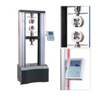 Best Stable Loading Tensile Strength Measuring Machine With Accuracy Calibration wholesale