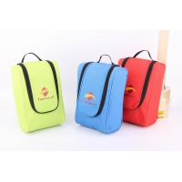 Best 2016 New Arrival Shoes Bags For Sports wholesale