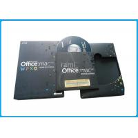 Buy cheap Microsoft Office Product Key Code Microsoft 2013 Home And Business Product Key from wholesalers