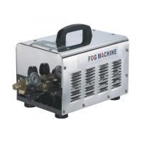 High Pressure Nozzle Fog Machine and Humidifier with 13 Nozzles