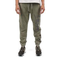 Best Mens Joggers Track Pants With Drawstring Closure wholesale