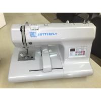 Best computerized embroidery-only machine wholesale