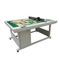 Best Digital T Shirt Printing Machine High Speed 1950mm Paper Width Water Base Ink wholesale