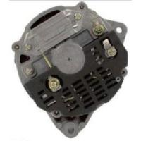 Best Alternator for Iveco Truck 110.16A etc wholesale