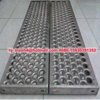 China best price Perf-O Grip Grating on sale