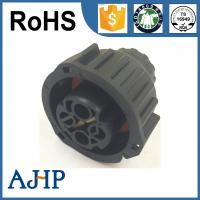 Best 2 way connector plug  1-1813099-3 wholesale