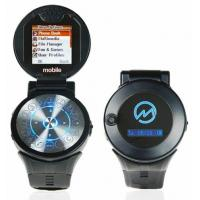 Best waterproof gsm watch phone W838 wholesale