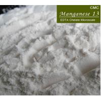 Best EDTA chelated Mn 13% wholesale