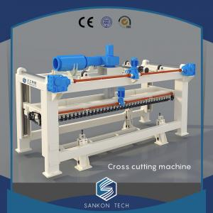 Best 380V AAC Cutting Machine wholesale