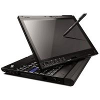China Core I5 2.53 GHz 1440 x 900 Wireless LAN 12.1 inch laptop with 256 MB on sale