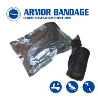 Best Cold Shrinkable Cable Accessories Cable Connection Protection Sheath Repair Armor Wrap Cast Structural Material wholesale