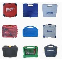 Best High Precision Plastic Blow Moulding Products Environmental Friendly With Handle wholesale