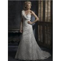 China Wedding Dress and Wedding Gowns (WS0014) on sale