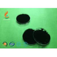Best High Conductivity Pigment Carbon Black N683 103-119 Tint Strength wholesale