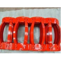 Best Woven double-bow spring casing centralizer wholesale