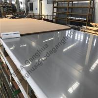 Best 430 201 304 321 316L 310S 2507 317L 904L 2205 stainless steel sheet price per kg with fast delivery wholesale