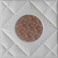 Best brick wall panels anti sound absorption acoustic Building materials easy installation wholesale