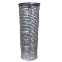 Best Replacement Pall HC6500 Series Filter Elements wholesale