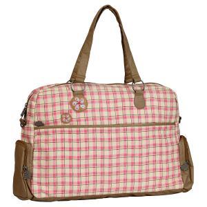 Best 2012 New Arrival Fashion Canvas Ladies Handbag (DX-HB301) wholesale