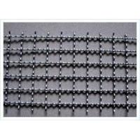 China Offer Crimped Wire Mesh on sale