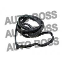 Best Door Seal for Benz wholesale
