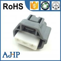 Buy cheap 3 way connector plug 6189-0193 from wholesalers