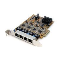 Best PCI Express 1000Mbps Gigabit Multi mode SC Port fiber network card ,Multi mode - 550m wholesale
