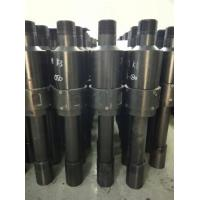 Best oil well down hole tools tubing drain with good quality from chinese manufactuer wholesale