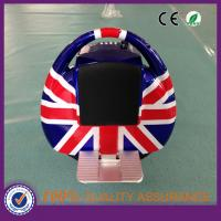 China  Power Electric Self Balance Unicycle  on sale