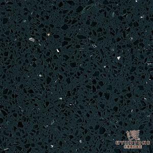 Best UVIISTONE Artificial Quartz Countertop wholesale