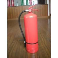 Buy cheap Dry Powder Fire Extinguisher (FY-4006) from wholesalers