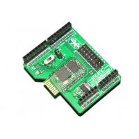 Cheap good quality bluetooth 3.0 module HC-05 for sale