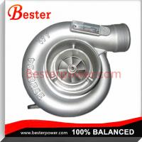 Best S3A Turbo 315650 314195 315616 6152-82-8410 6152828410 6152828210 turbocharger for Komatsu PC400-6 wholesale