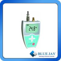 Best USB Interface With IP65 Temperature Data Logger wholesale