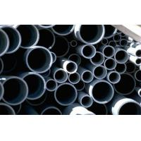 Best BS1387 welded pipe for structure. wholesale
