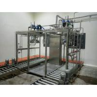 Best Concentrated Tomato Paste Aseptic Filler wholesale