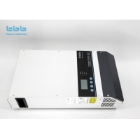 China Uninterrupted AC Power Inverter With MPPT Controller on sale